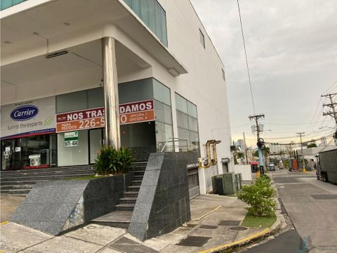 local comercial tumba muerto 250 m2