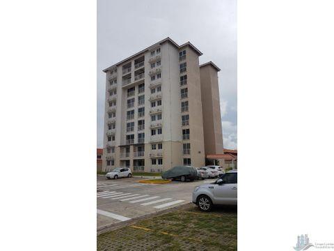 apartamento lb torres de versalles con balcon