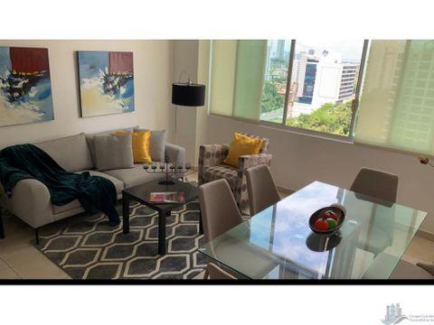 apartamento amoblado vivendi edison park 2 recamaras