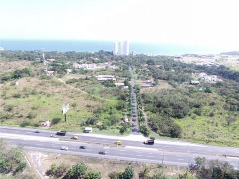 venta terreno playa rio mar 1625m2