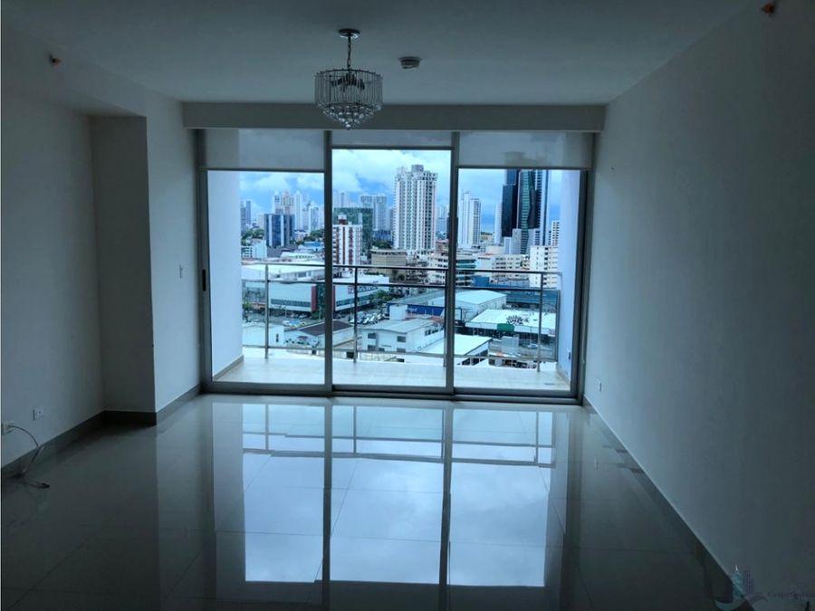 apartamento lb en via argentina