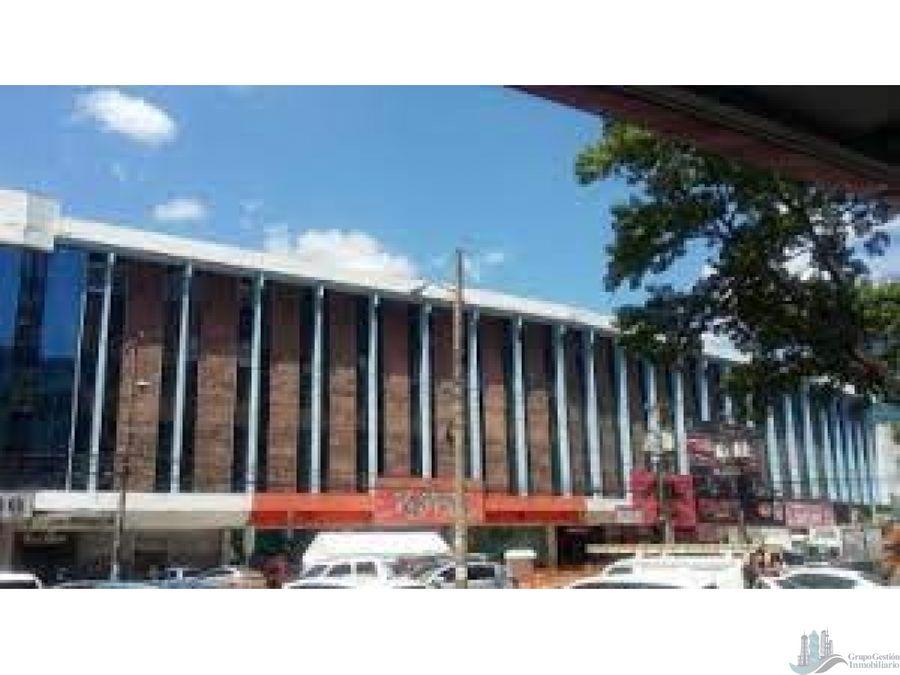 local pb de 466 m2 1325xm2 plaza dorchester via espana