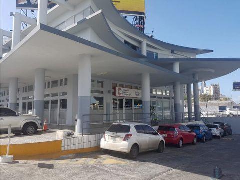 local en plaza comercial tumba muerto plaza edison 250mt2