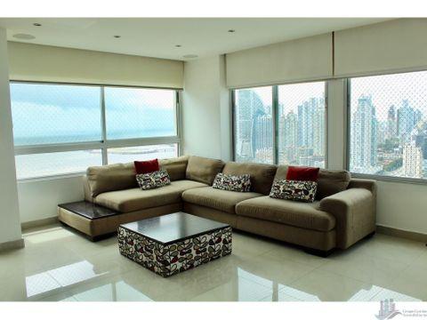penthouse amoblado 3 recamaras