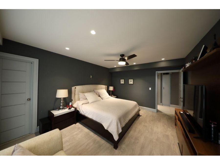 se vende apartamento ph parque del mar i 202 m2