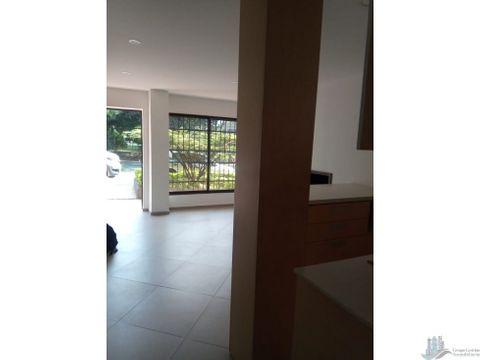 nuevacasa primer piso con finos acabados