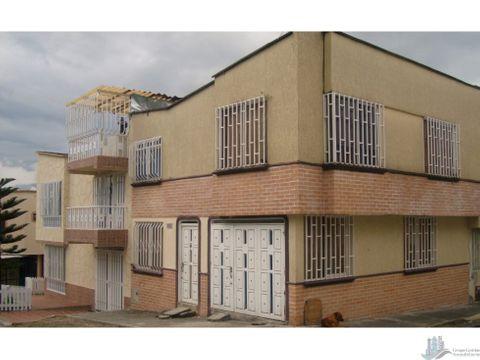 casa con garaje 4 habitaciones armenia cerca casd