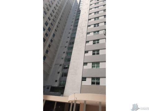 apartamento de 260m2 en paitilla ph toscany