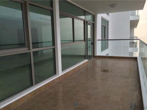 apartamento de lujo en costa del este 3rec ph paramount 323m2