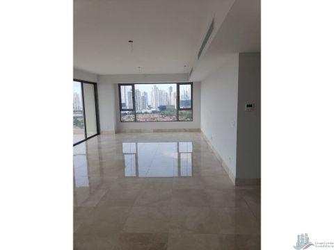 apartamento moderno green garden santa maria 317m2