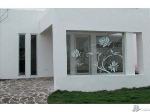 vendo casa en ibiza beach residences