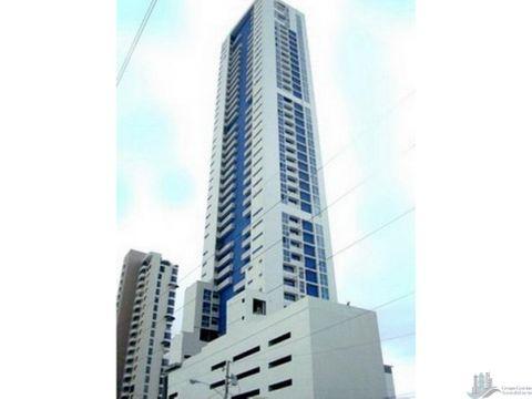 alquilo apartamento en panama en icon tower coco del mar