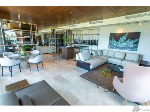 apartamento en santa maria vendoalq 339m2 381m2 albatross