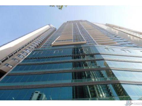 apartamento amoblado punta paitilla aventura tower