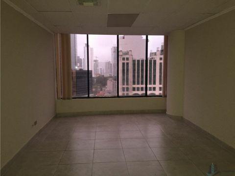 oficina en alquiler y venta de 200m2 en marbella ph proconsa