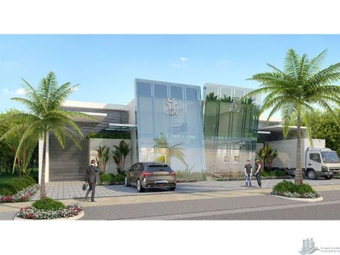 ofibodega de 889m2 en alquiler y venta en panama viejo business center