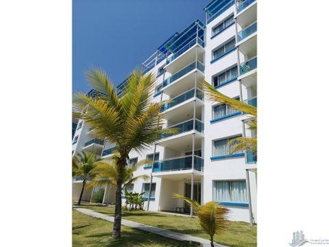 alquiler y venta de apartamento en playa blanca