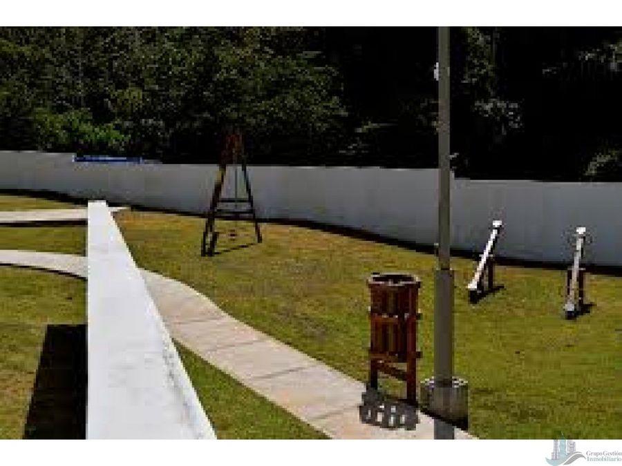 clayton green field casas en venta