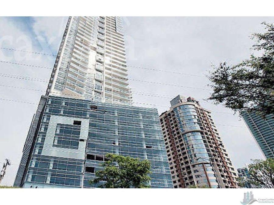 vendo o permuto apartamentos white avenida balboa