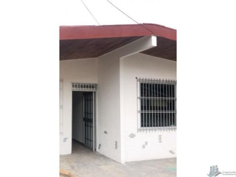 local comercial 90mts penonome