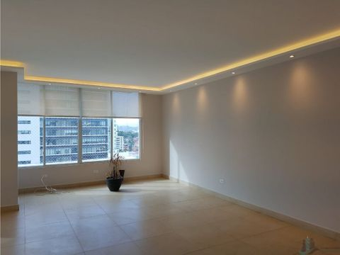 apartamento en ph 7400 torre east san francisco