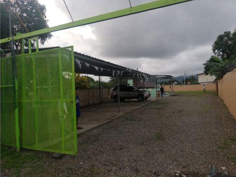terreno en venta sector san antonio de tocumen 74454m2