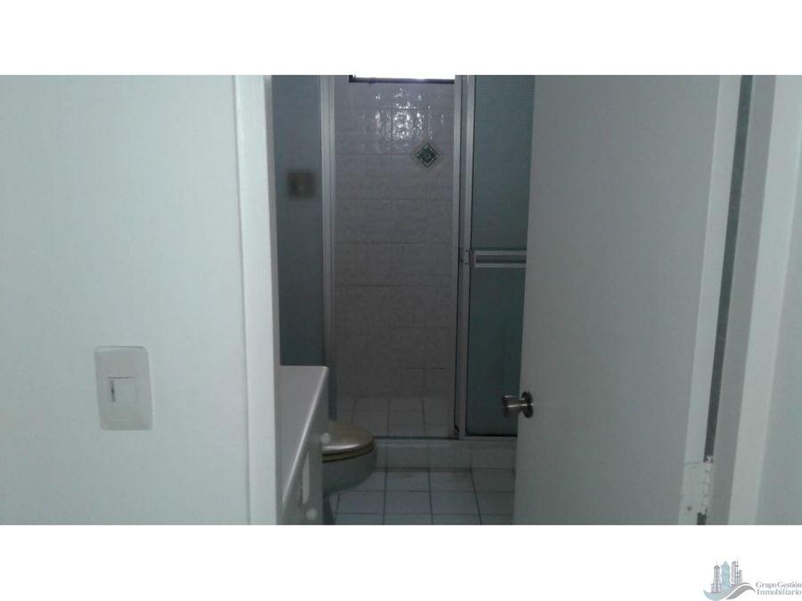 apartamento en marbella ph marsella 217m2 3 rec