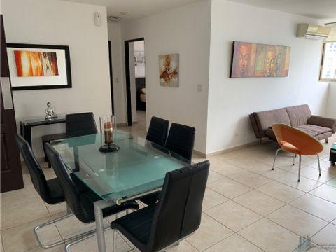 venta apartamento san francisco 2rcm 95mt2
