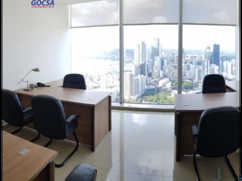 oficinas equipadas todo incluido ajustadas a su medidapunta pacifica