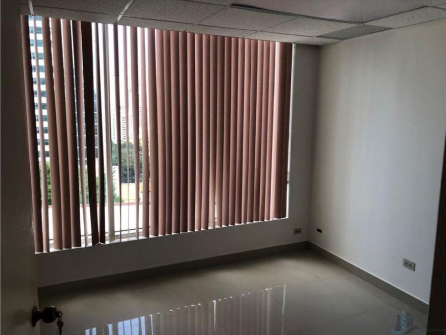 oficina 90mts2 en proconsa ii