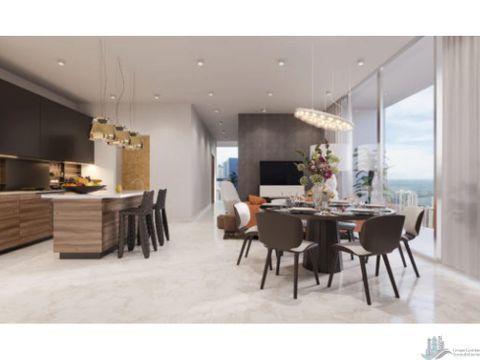 apartamentos en marbella hyde wanders yoo torre