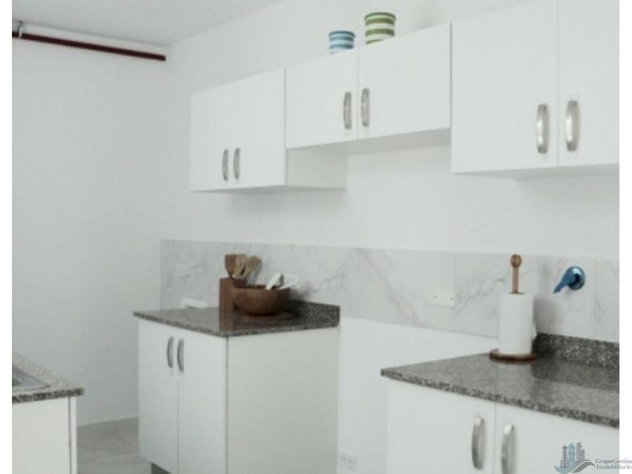 apartamento nuevo en mystic gates llano bonito