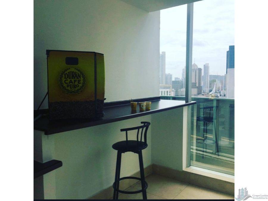 oficina calle 50 188 mt2 tornillo ff tower