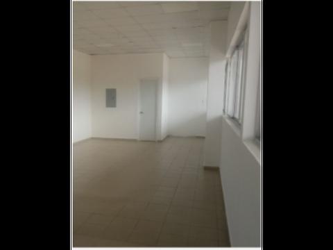 oficina de 62m2 cc design plaza david