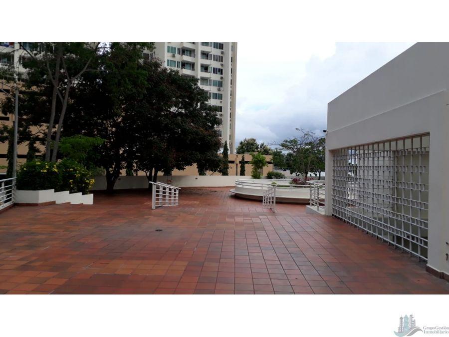 apartamento amoblado 2recamaras plaza edison park el mare