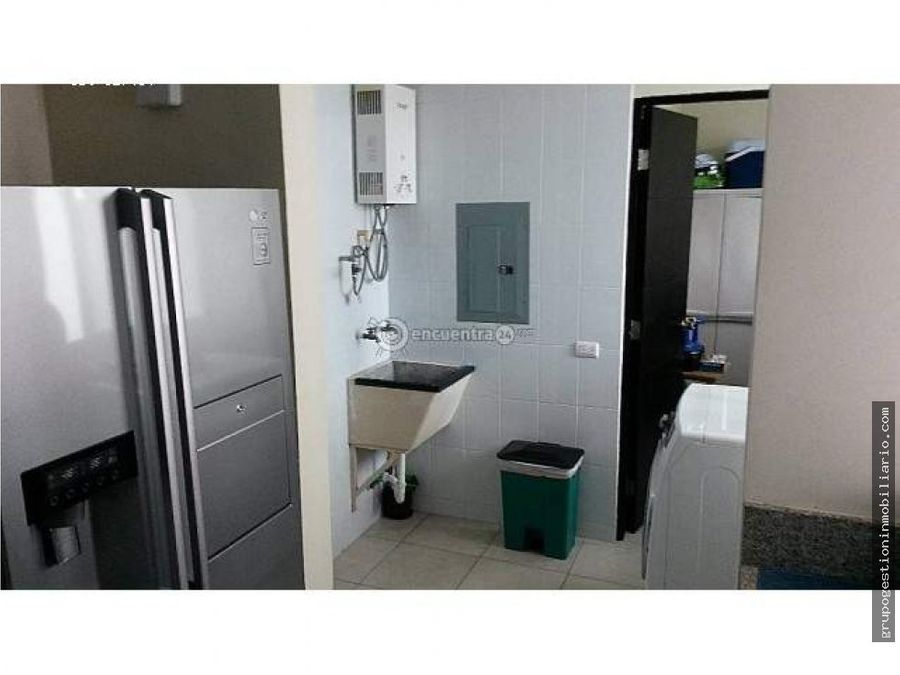 vendo apartamento clayton park