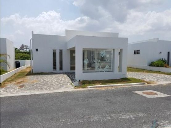casavilla en la playa ibiza beach residence
