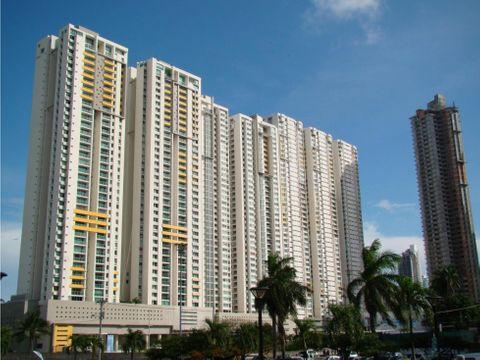 alquiler y venta de apartamento amoblado en ph terrasol