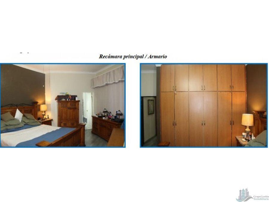 apartamento en venta amoblado 3 rec ph golf view via porras