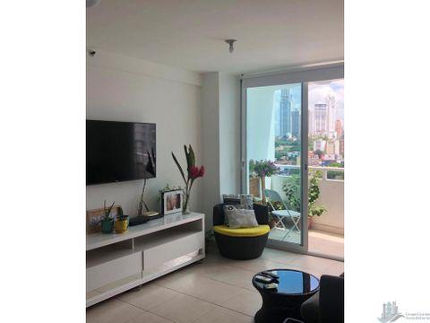 apartamento amoblado edison park ph el mare 600