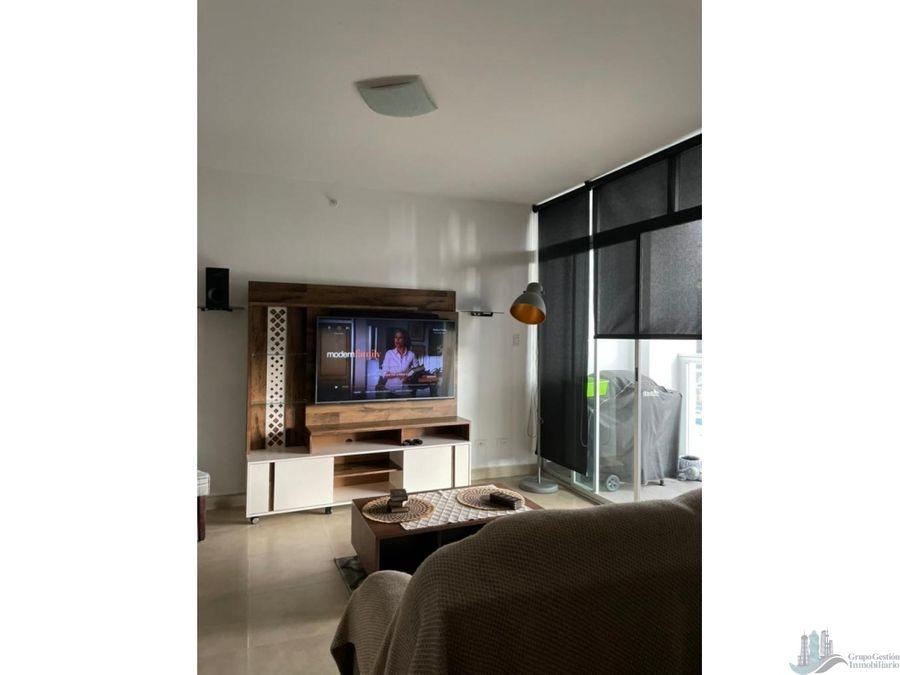 apartamento amoblado 3rec ph the one obarrio