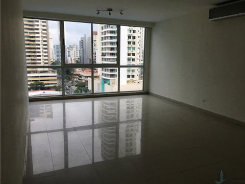 hermoso apartamento con divina terraza alquilerventa 3rec ph harmony