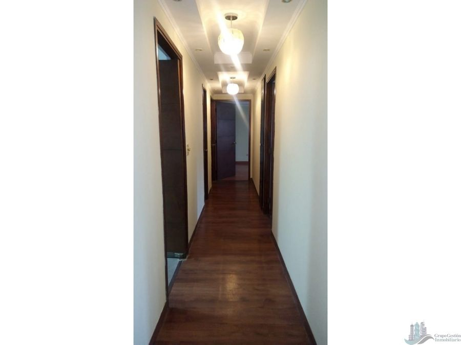 apartamento de 150m2 3 recamaras en obarrio ph sunrise tower