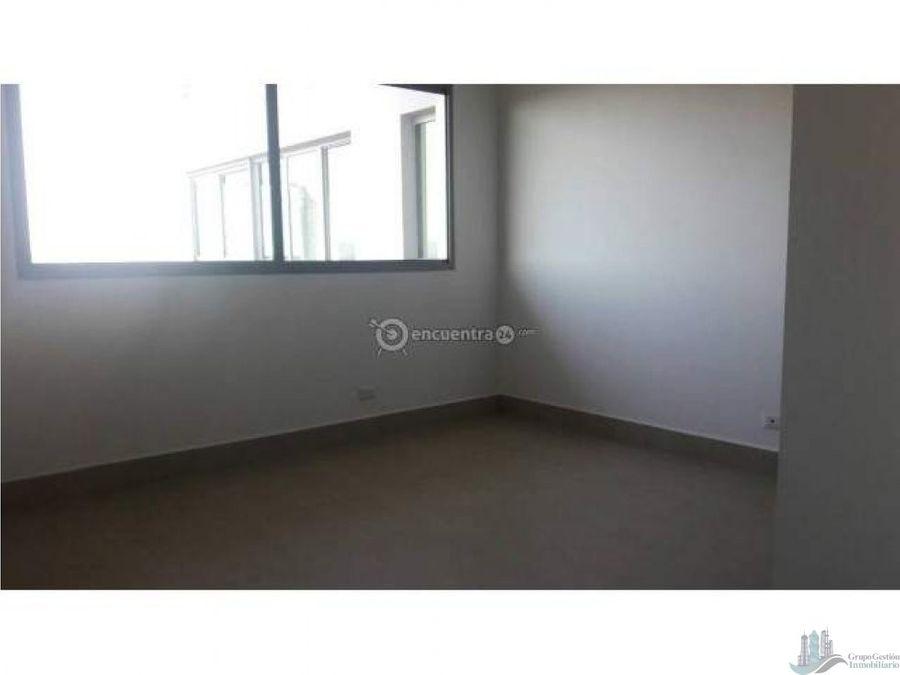 apartamento en costa del este 323mt ph paramount