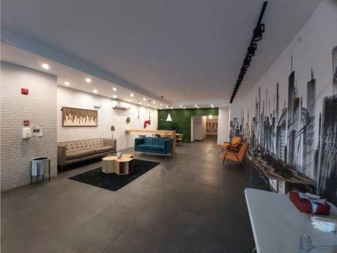 apartamento ph great city san francisco