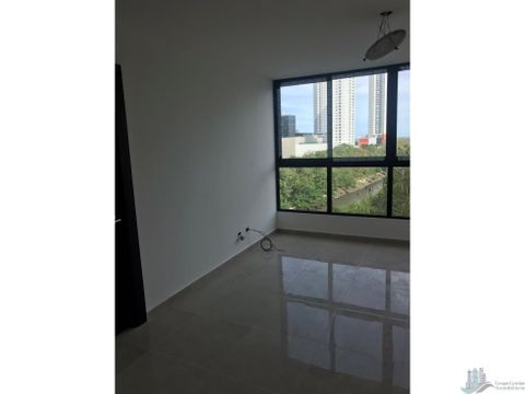 apartamento costa del este ph east coast