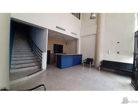 oficina local 314 m2 en el dorado plaza psari