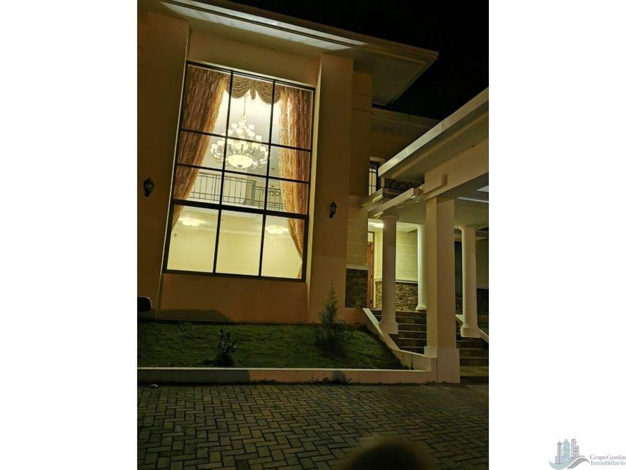 alquilo casa 4 rec en clayton residencial los senderos