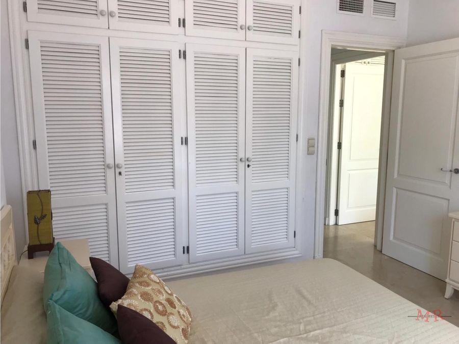 apartamento coqueto