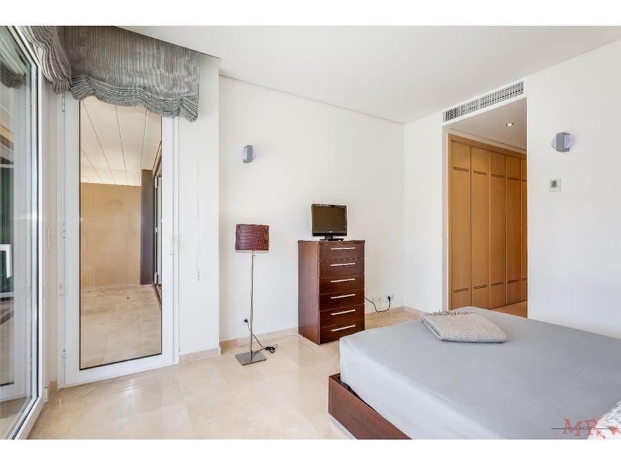 apartamento bajo